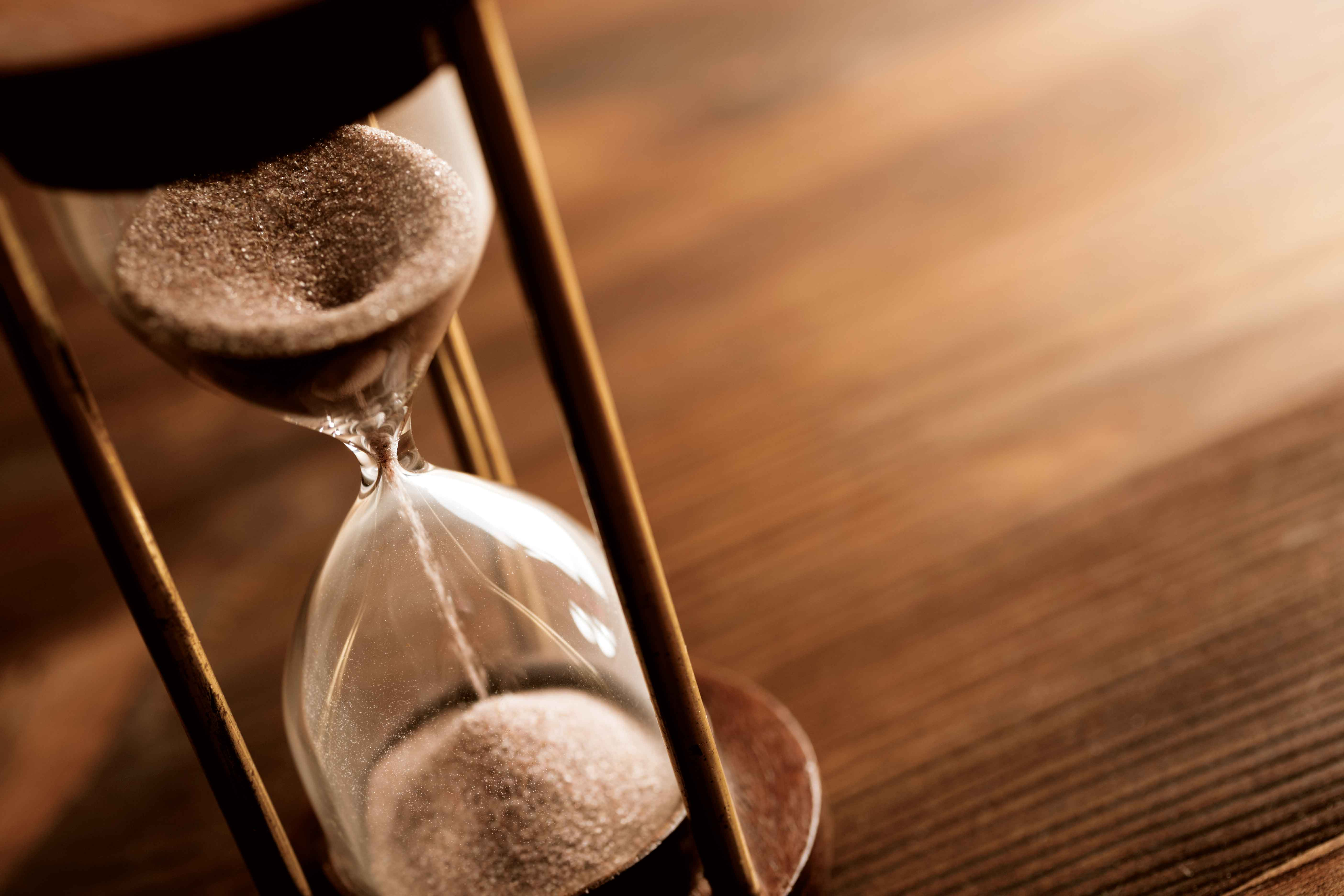 Six Strategies for How To Control Timing