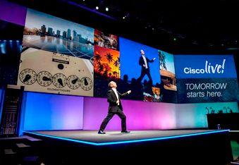Cisco_Live_2014