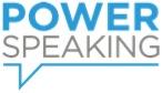 Speech Clarity Opens Career Doors