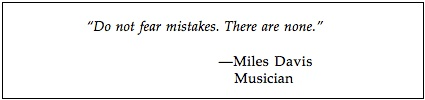 Miles_Davis_Quote