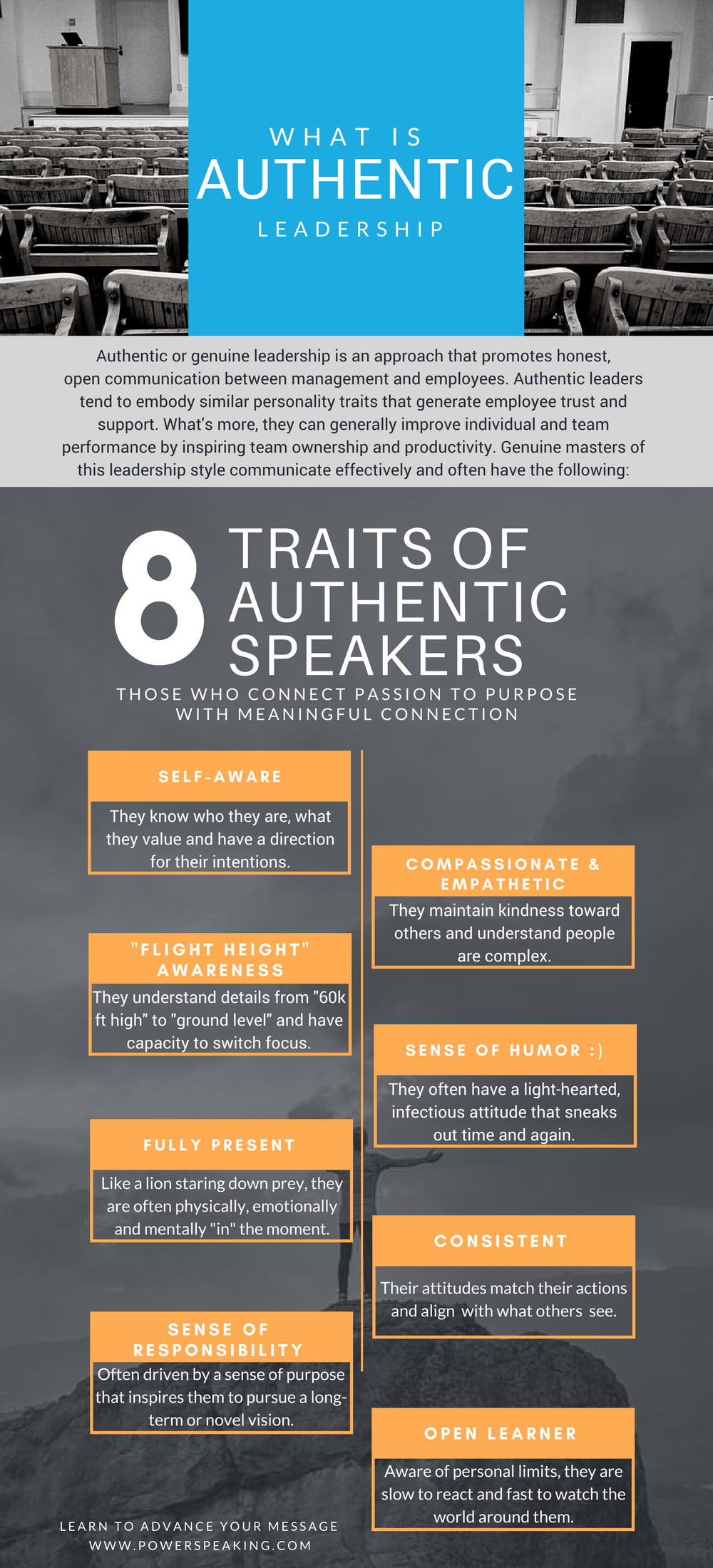 8_Traits_of_Authentic_Speakers.png