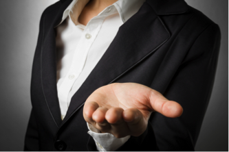 SpeakingUp® Takes the Mystery Out of Presenting to Executives