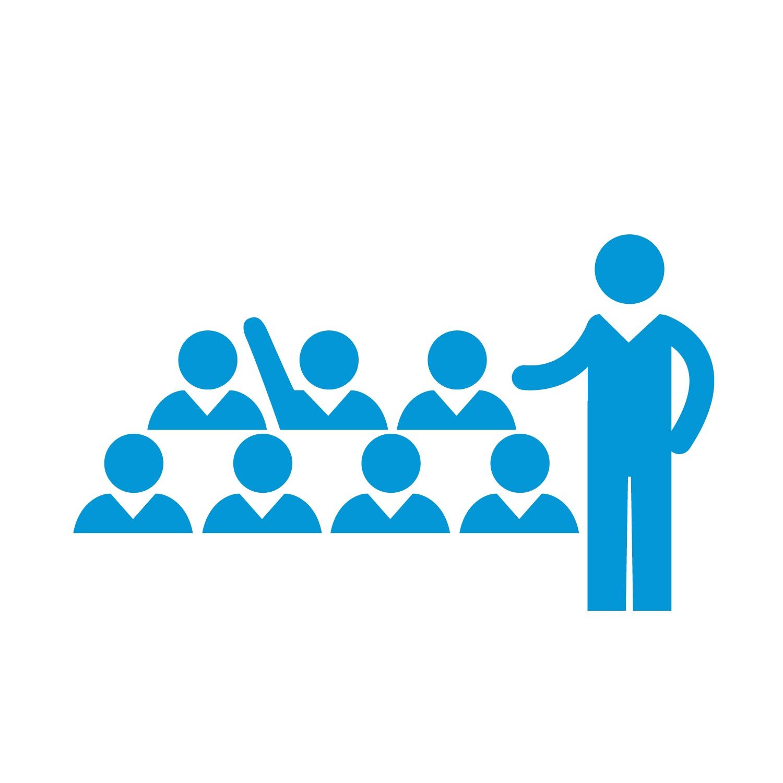 AudienceParticipationIcon.jpg