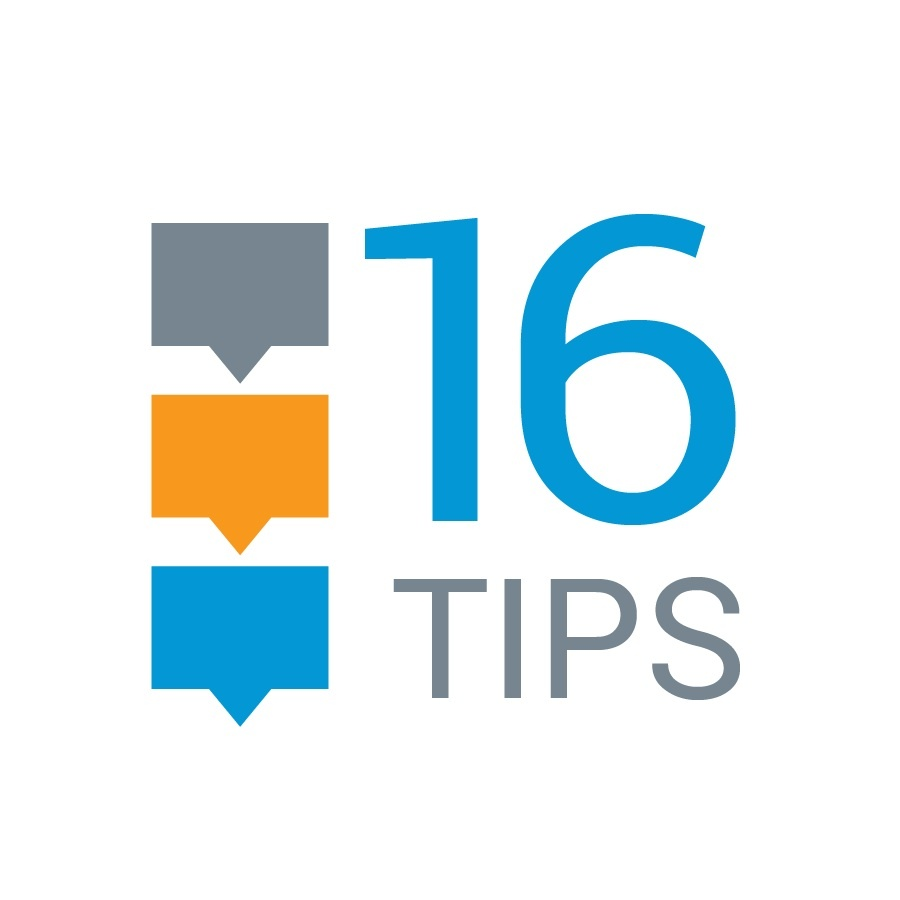 PSI_BlogIcons_16_Tips