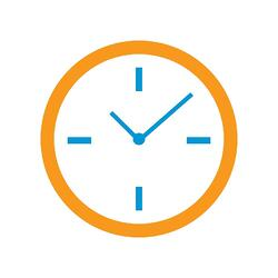PSI_BlogIcons_Blog_Clock