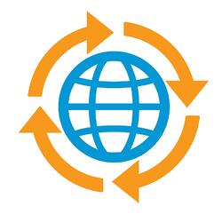 PSI_BlogIcons_Globe_With_Arrows