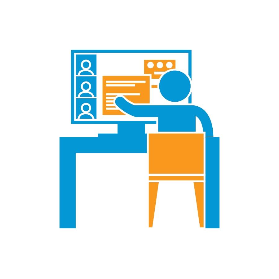 Achieving Virtual Meeting Success