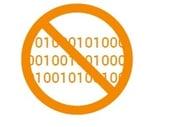 Message_driven_not_data_driven
