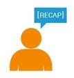 Repeat_Core_Message