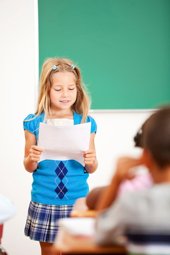 Child-presenting-with-notes.jpg