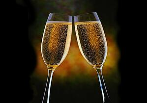 abstract-champagne-glasses-colour-black-size-18048-34445_medium.jpg