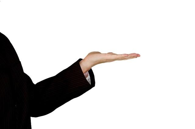 hand_gestures.jpg