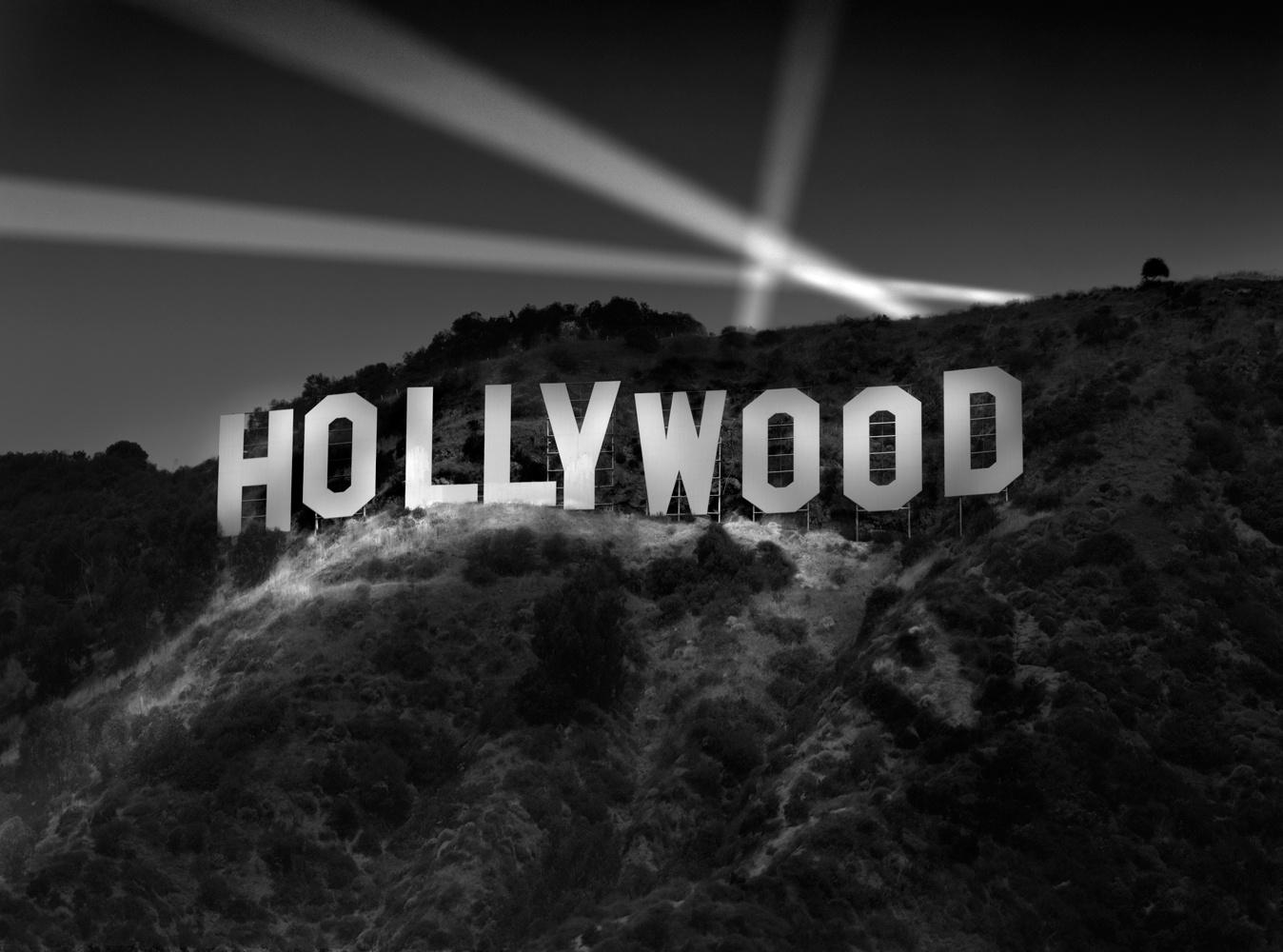 hollywood_movies.jpg