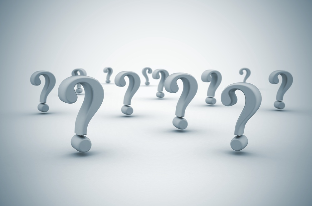 Tough Questions: Tips for Dealing with Difficult Audiences