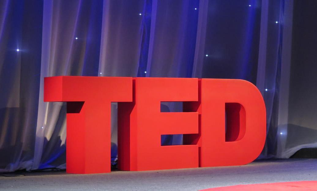 Talk Nerdy to Me: TED Communication Lessons for Tech Experts