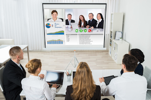How to Run a Successful Virtual Meeting