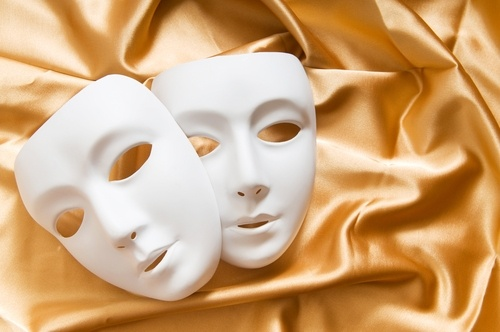 masks.jpg
