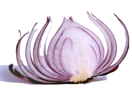 Peeling the Onion(or, Always Remember that You Don't Know What You Don't Know)
