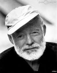 Why Trump Is a Better Storyteller Than Hemingway